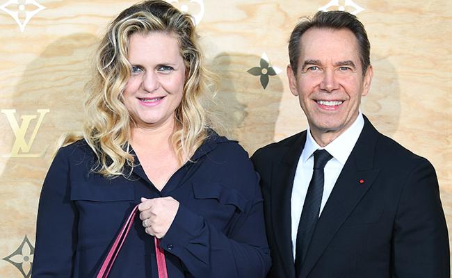 Louis Vuitton lanza nueva  colección de bolsos