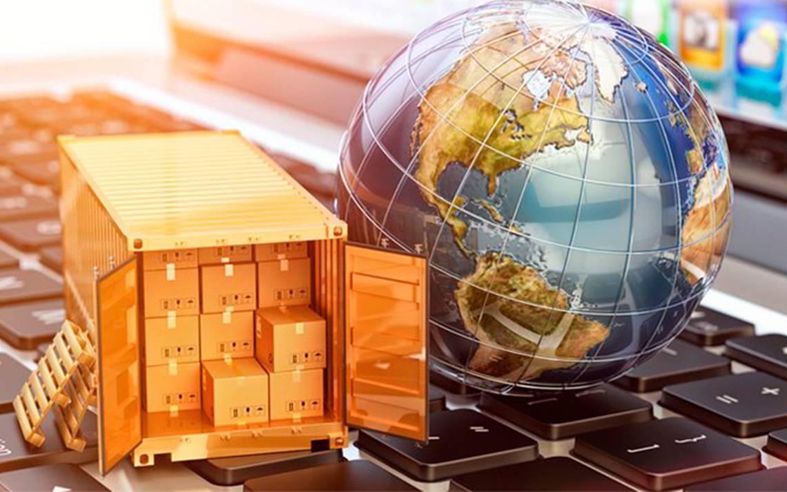 Pese a volatilidad global, economía crecerá 2.1% en 2017: FMI