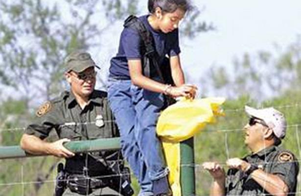 Aprueban modificaciones a la Ley de Migración
