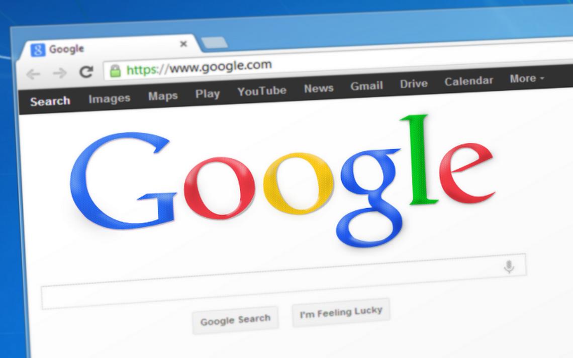 ¿Estas deprimido? Google puede ayudarte a superar la depresión