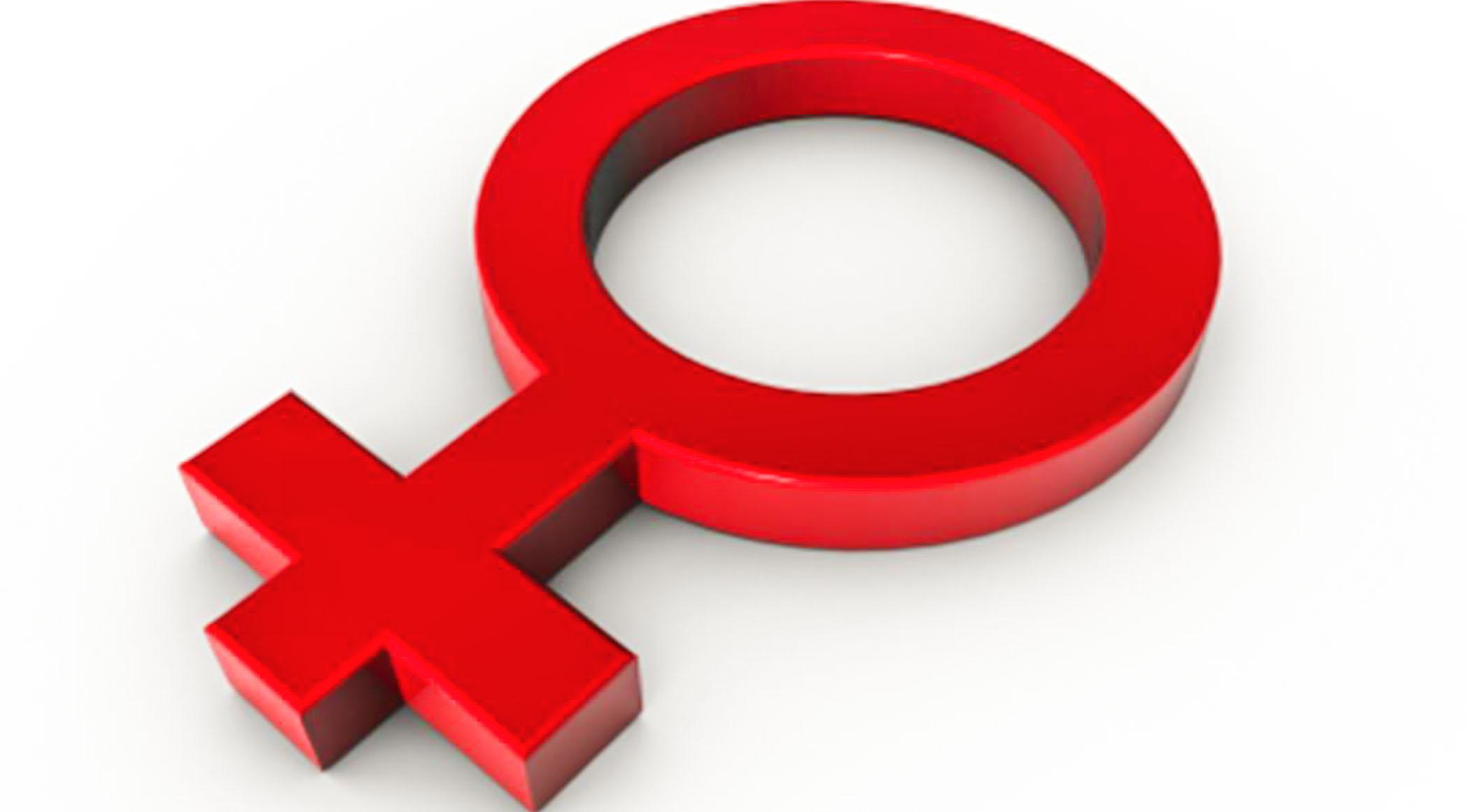 Aumentan el número de feminicidios en Italia