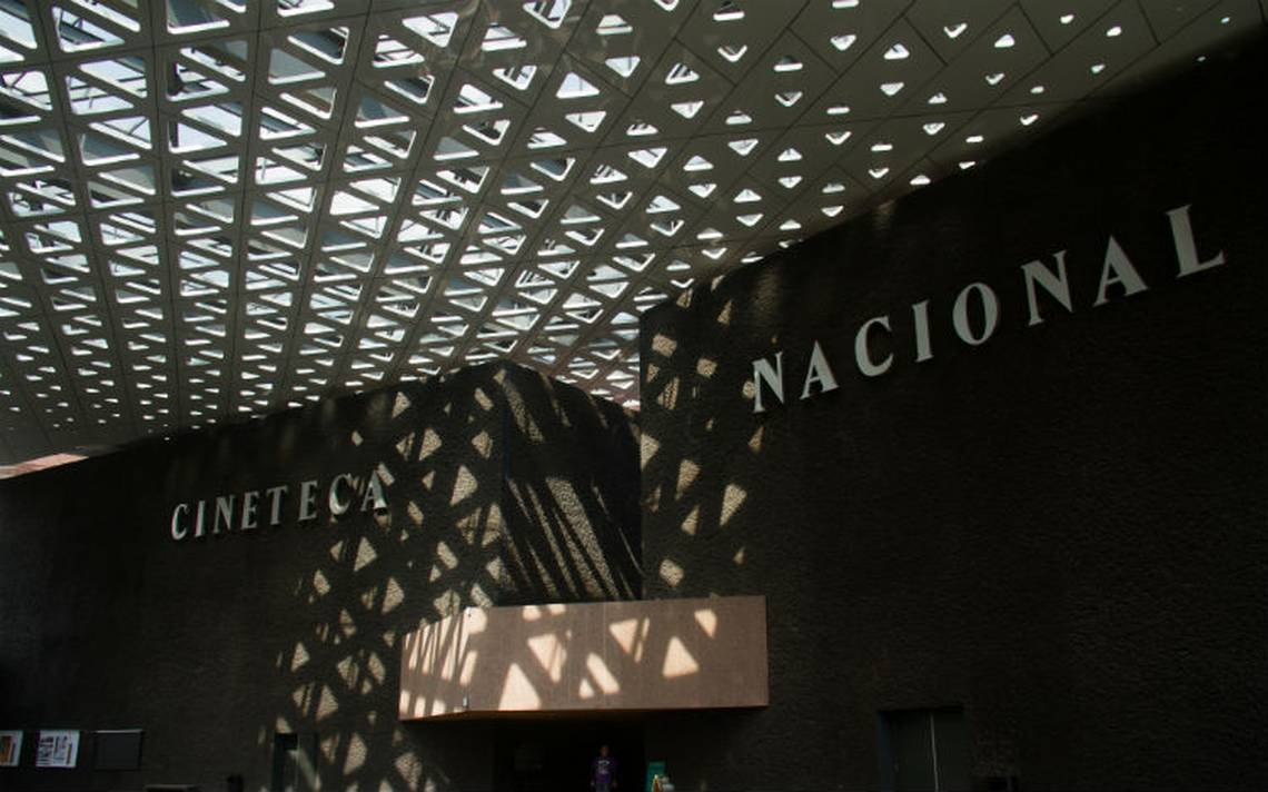 Atención fans de Wes Anderson, la Cineteca Nacional presentará todas su películas durante mayo