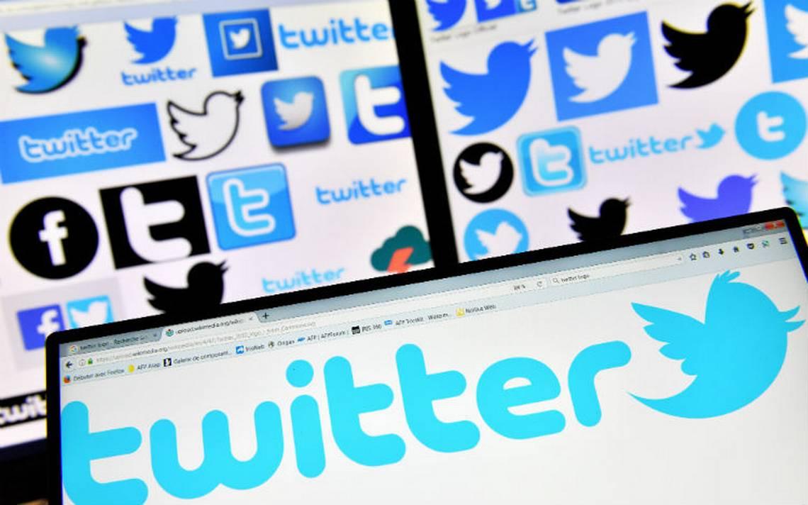 Twitter aplica ya nuevas reglas contra odio y comportamiento ofensivo