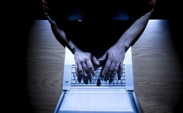 Más de cinco millones de pesos fueron robados en 2016 por ciberfraudes