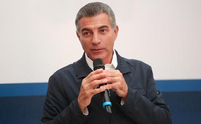 Antonio Gali Fayad minimiza observaciones de la ASF