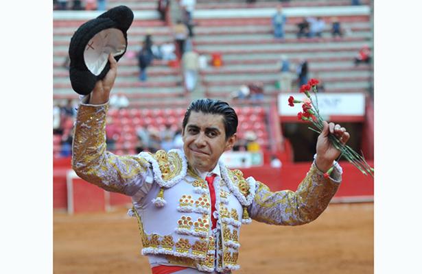 Juan Luis Silis tiene lo necesario