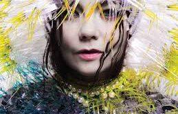 Björk y M.I.A. encabezan el  festival ceremonia 2017