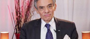 ¿José José, secuestrado por su hija? El cantante hace fuertes declaraciones