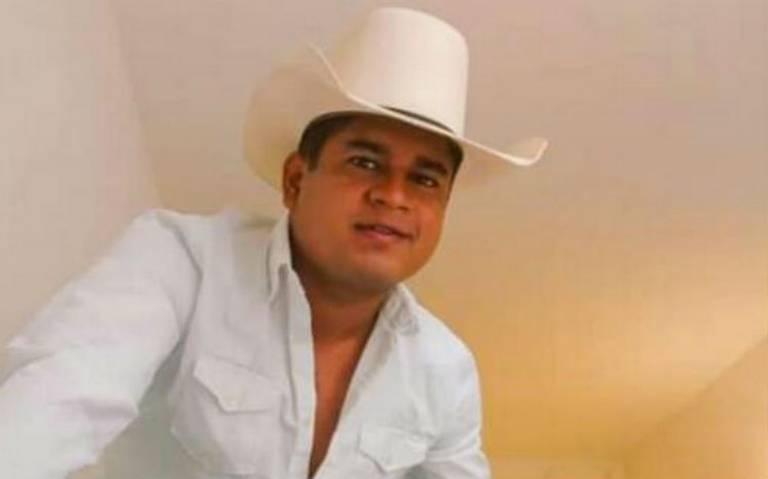 Ejecutan a balazos a líder juvenil priista de Tuxtepec, Oaxaca