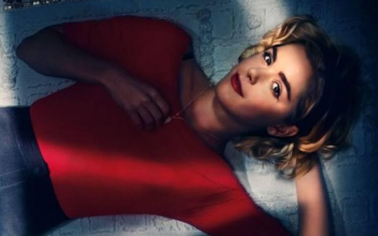 ¡El día llegó! Netflix estrena hoy El Mundo oculto de Sabrina