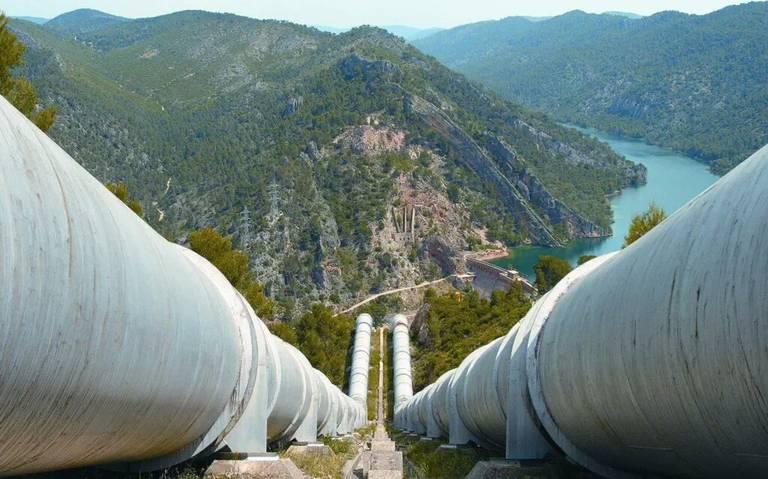 Cuatro fuentes darían solución a desabasto de agua