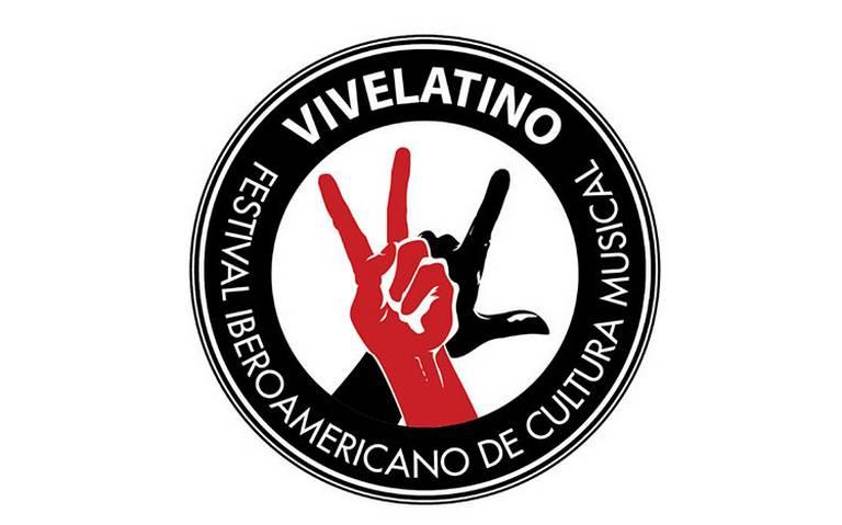 ¿Fuiste al primer Vive Latino? Ahora podrás comprar boletos a solo 180 pesos