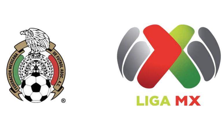 Femexfut niega que investiguen Liga MX por amaño