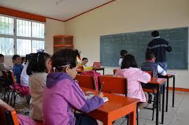 Suspenderán clases en 12 municipios del Edomex por corte de agua