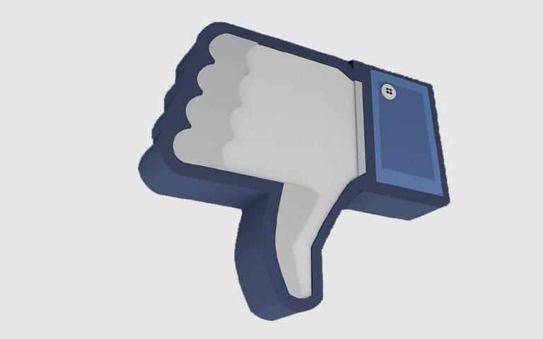 Se caen Facebook, WhatsApp e Instagram y usuarios se desahogan en Twitter