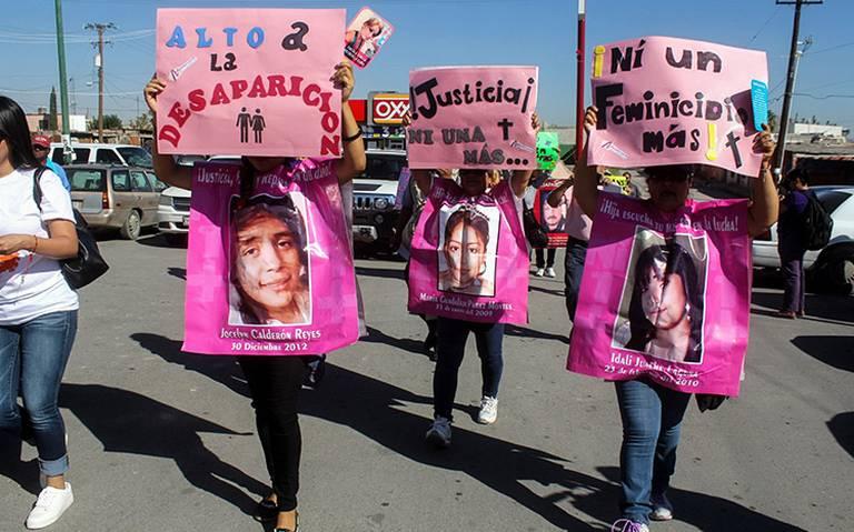 Ven a Ecatepec como el municipio más inseguro del país: Inegi