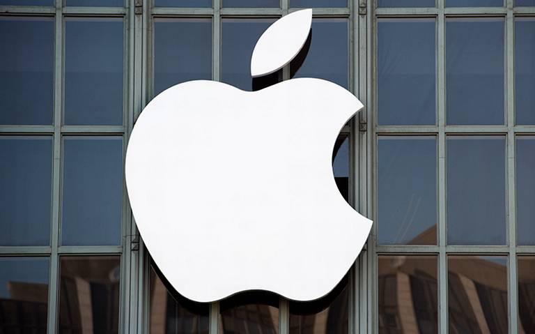 Apple presentó a sus nuevos integrantes: iPad Pro y MacBook Air