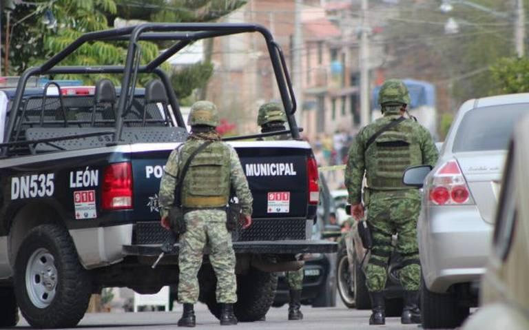 """Muere """"El señor de la Silla"""", presunto líder del CJNG en Guanajuato"""