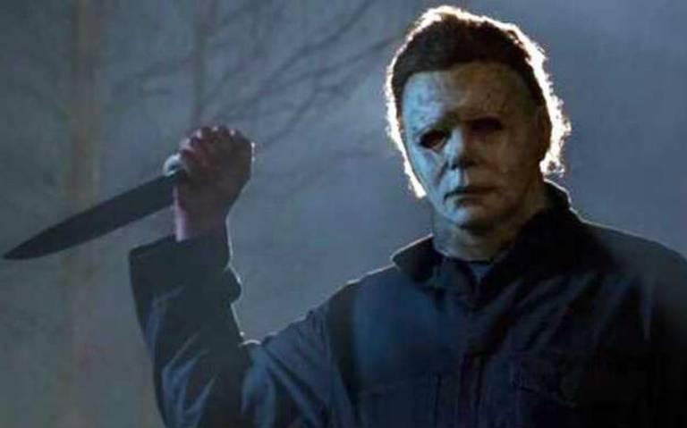 Desde Chucky hasta Michael Myers, los personajes que han marcado nuestras pesadillas