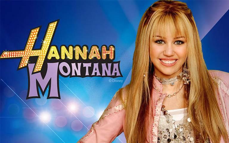 Netflix revive tu adolescencia con ¡el regreso a Hannah Montana!