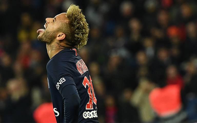 Medios reportan que Neymar dejaría el PSG para regresar al Barcelona