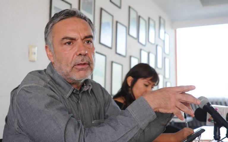 Alista Morena retención de más IVA e ISR