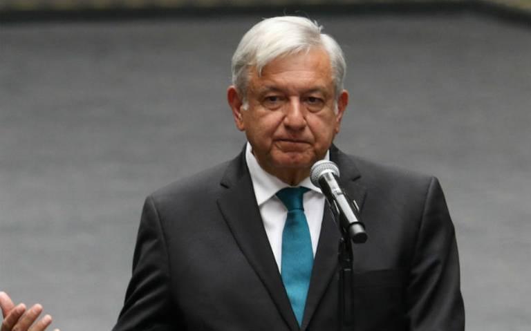 Ellos serán los próximos titulares del sector hacendario y financiero mexicano