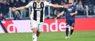 Cristiano Ronaldo vuelve a quedar fuera de la selección de Portugal