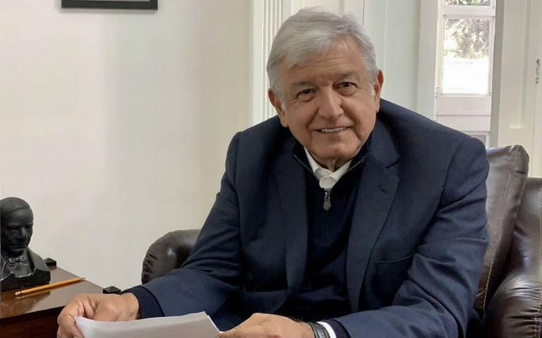 Salinas Pliego, Hank y Chávez integran Consejo de AMLO