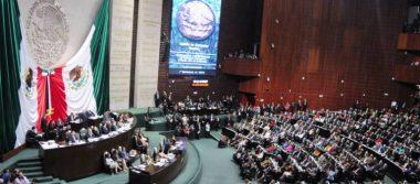 Diputados aprueban en comisión Ley de Ingresos 2019