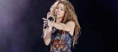 ¿Podría ir a la cárcel? Shakira enfrenta seis cargos por evasión fiscal en España