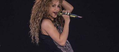 Shakira afrontará proceso penal por fraude millonario a Hacienda en España