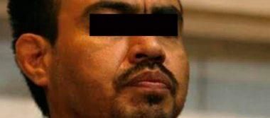 Emplazan extradición de El Chelelo, líder del CDG en Nuevo León y Tamaulipas
