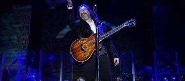 Equipo de producción de El Buki se accidenta y cancelan concierto en SLP
