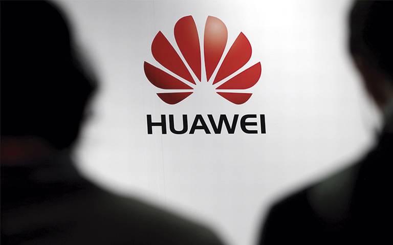 Arrestan a directora financiera de Huawei por conflicto EU-Irán
