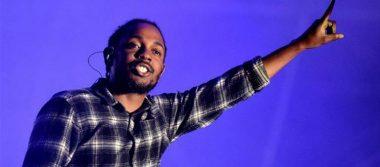 Kendrick Lamar lidera nominaciones a los premios Grammy