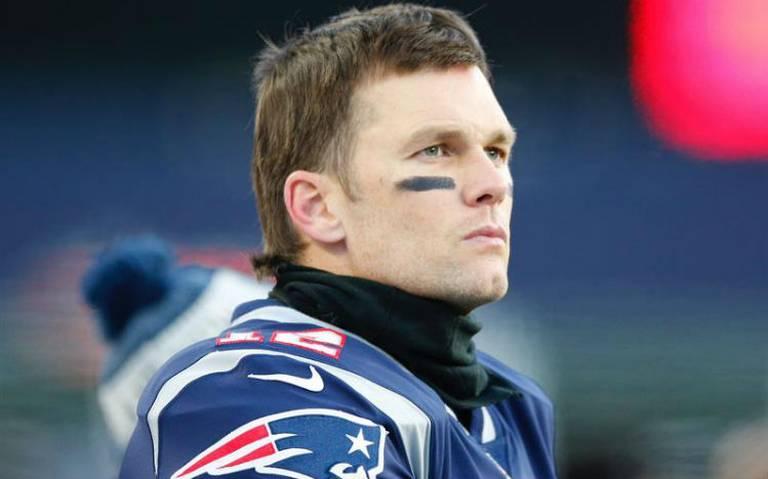 ¿Tom Brady se va de la NFL en 2019?