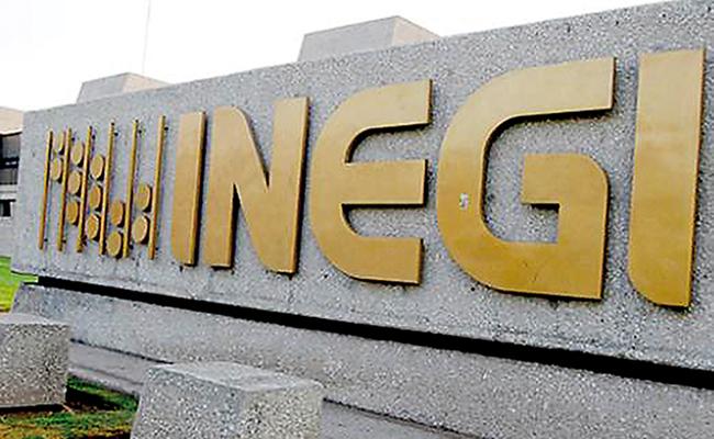 Mejoran expectativas empresariales en mayo: INEGI
