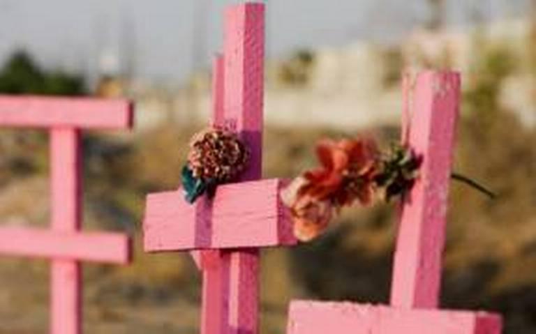 Hogar, un peligro para mujeres; 87 mil fueron asesinadas por su pareja o familiares en 2017: ONU