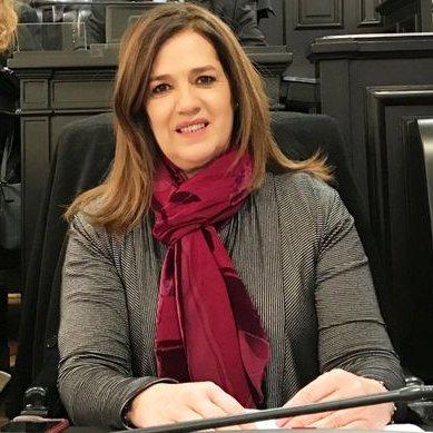 [ENTREVISTA] Patricia Ruiz Anchondo, titular de la Prosoc, en Poder Ciudadano de ABC Radio