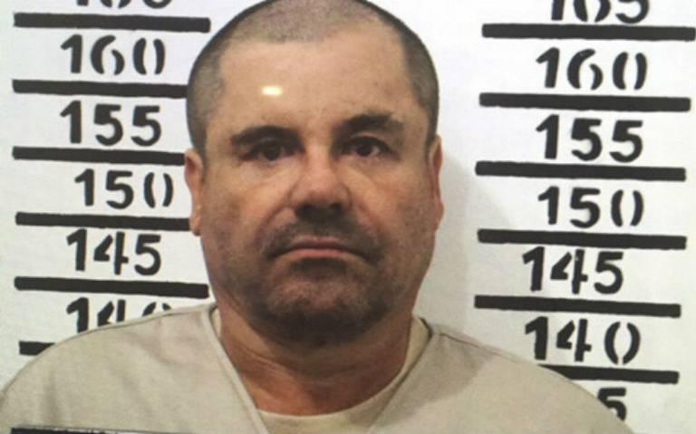 ¿El Chapo Guzmán sería el principal testigo en su juicio?