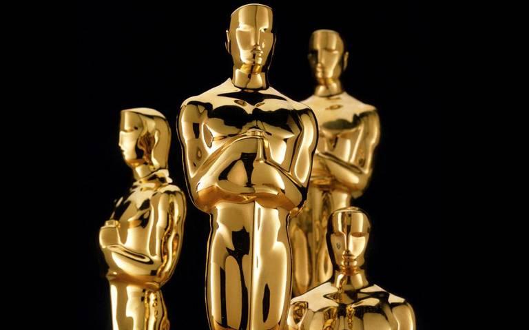 ¿Cuándo y dónde ver las nominaciones a los Oscar?