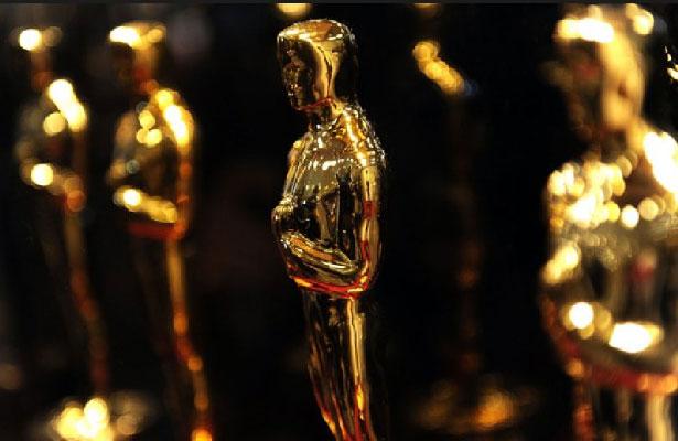 En vivo las nominaciones a los premios Oscars 2019 Roma obtiene 10 nominaciones