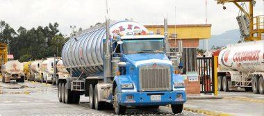 En Colombia también hay huachicoleo, usan combustibles para elaborar cocaína