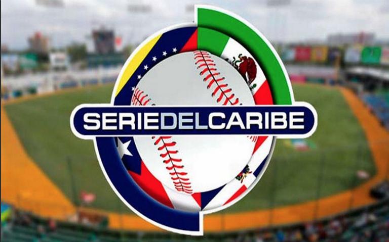 Definen grupos de la Serie del Caribe