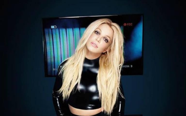 Britney Spears se retira de la música por tiempo indefinido. Esta es la razón