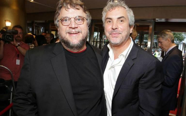 Las 10 observaciones de Guillermo del Toro sobre Roma