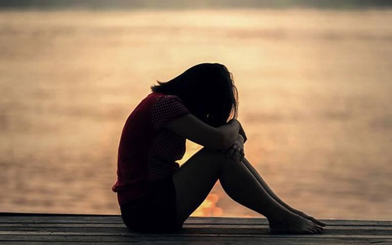 ¿Realmente existe el día más triste del año? Aquí te lo contamos