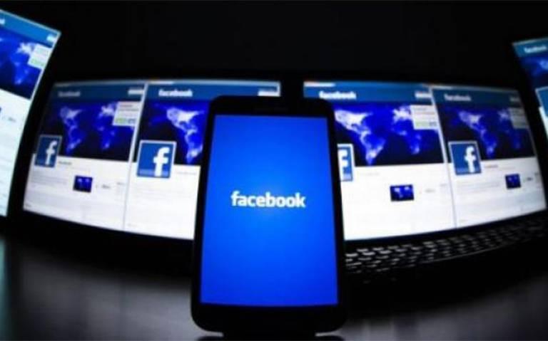 Facebook retira 500 páginas y cuentas rusas por contener Fake News