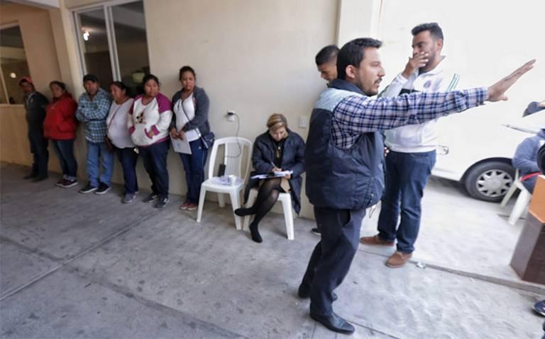 Aquí la nueva lista de heridos tras explosión en ducto de Tlahuelilpan